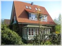 nizagara online bestellen nederland